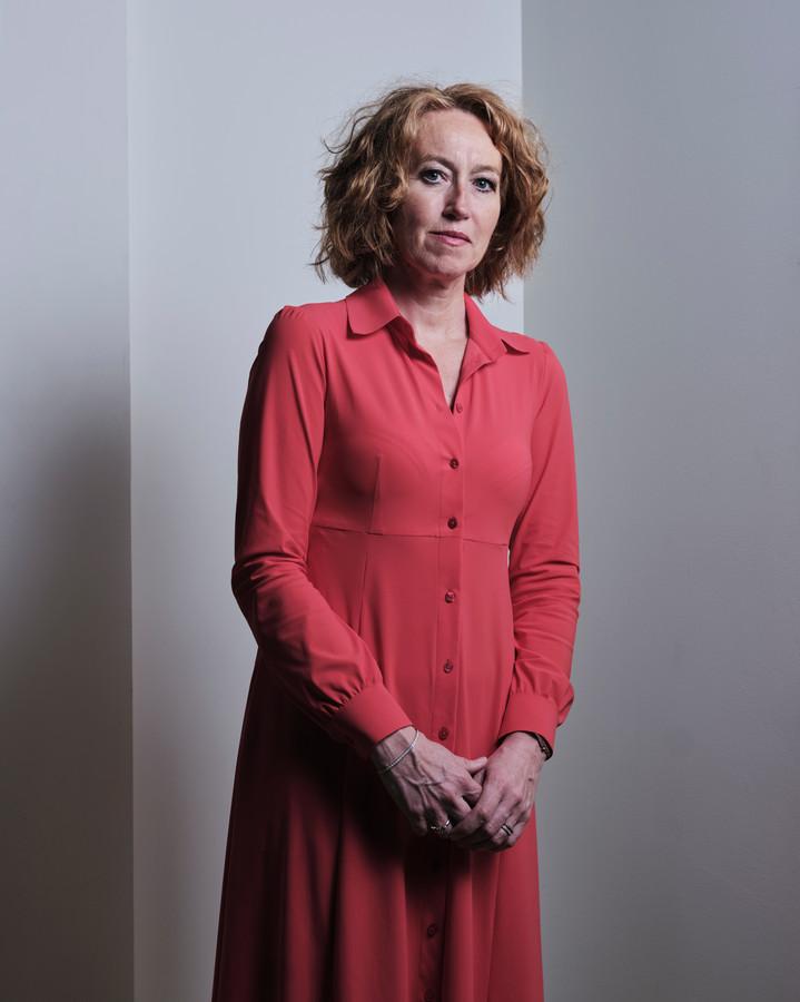 Herna Verhagen ziet nog genoeg uitdagingen bij PostNL. Zo wil ze er voor zorgen dat overal in Nederland een betrouwbare postbezorging behouden blijft.