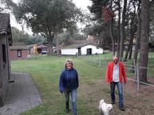 De Steppe in Ulicoten wacht op koper: 'Dit is toch ons levenswerk'