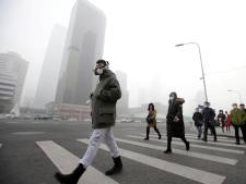 'Nederlandse waterstof gaat Chinezen lucht geven'