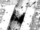 Duindorpse relschoppers gooiden bom onder ME-bus: 'Van een gewone auto zou niks over zijn geweest'