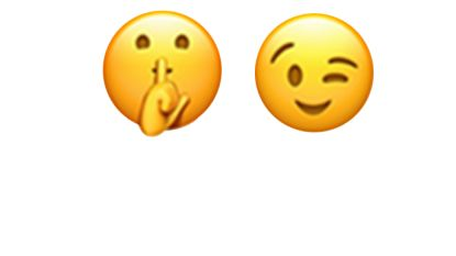 """Lukaku: het 'twitterview' """"Mijn eerste baltoets is beter dan de jouwe, dat is zeker"""""""