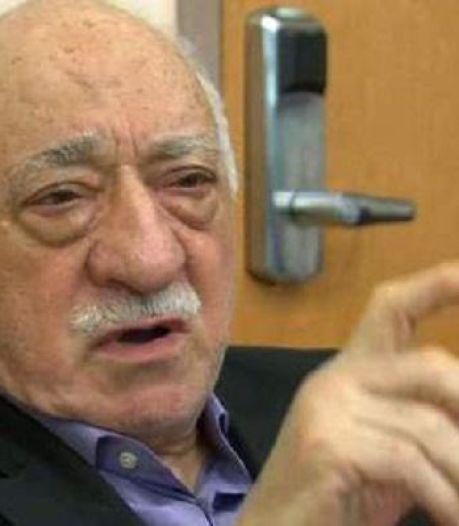 """La Turquie n'est plus une démocratie"""