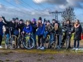 Een nieuwe school, een nieuwe fiets: deze komen als beste uit de test