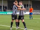 Kampioensrace nadert climax, zorgen bij Gemert om uitvallen Thijs van Pol