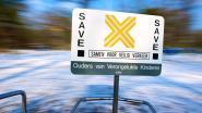 Hooglede ondertekent SAVE-Charter