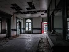Statig station Winterswijk krijgt weer allure; 3 nieuwe huurders in monumentaal pand
