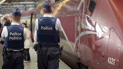 Spoorwegpolitie dreigt met acties in december