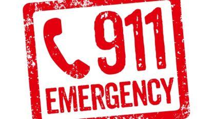 911-telefoniste heeft geen zin in werk en haakt keer op keer in: duizenden bellers krijgen geen hulp
