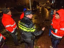 Burgemeester Weterings over lage inbraakcijfers Reeshof: 'Daar kon ik in de randstad alleen maar van dromen'