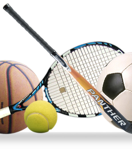 Peentjes zweten tijdens sportactiviteiten Hulsterloofeesten