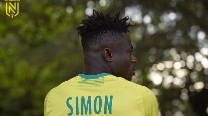 "Transfer Talk. Moses Simon trekt naar Nantes - ""Geen vooruitgang"" in dossier Neymar"