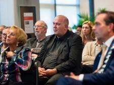 Nu al relletje over nieuwe burgemeester Rijswijk