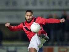 Wie is de beste Haagse voetballer van deze eeuw? Check het hier