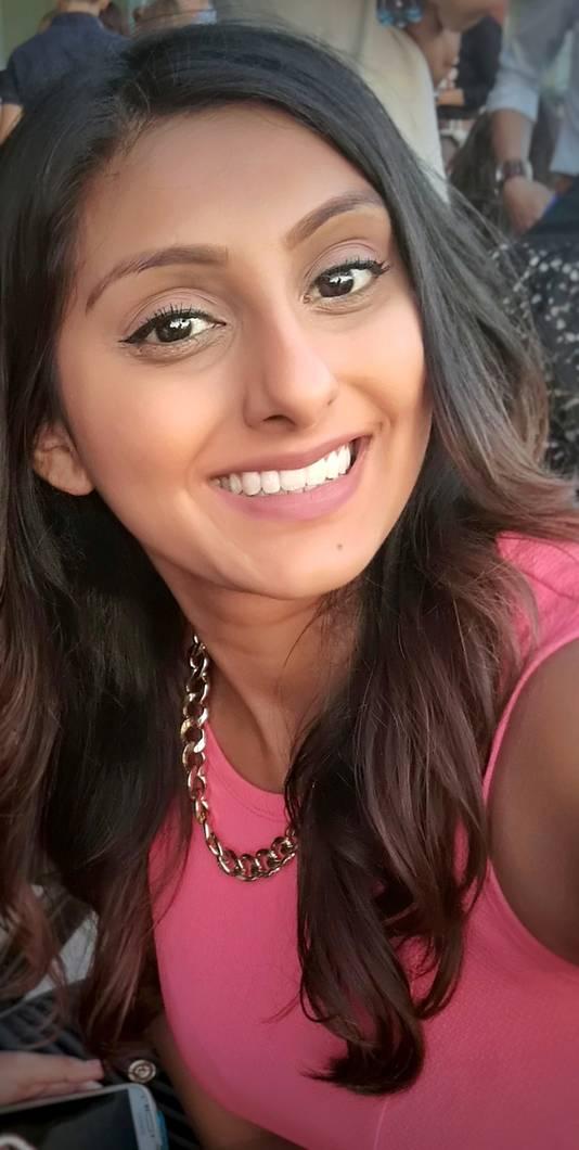 Sherana (25)