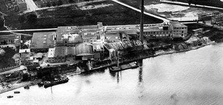 Wordt de dader van gifmoorden in Nijmegen na 74 jaar toch gevonden?