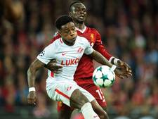 FC Twente kan tonnen verdienen aan transfer
