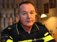 Emergis: 'Ontbreken opvangplek verward meisje was incident'
