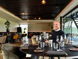 Negen Aalsterse horecazaken halen restaurantgids Gault&Millau