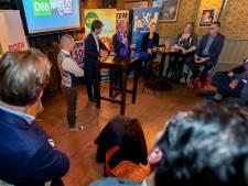 Debat: Verkiezingen in Brabant worden 'klimaatverkiezing'