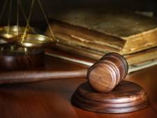 Tilburgse drugsdealer mag van rechtbank niet bij geboorte van dochter zijn