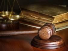 Twee jaar cel geëist tegen Roosendaler voor groothandel in drugs