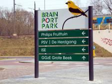 Eindhovense Raad: Brainport is voor iedereen