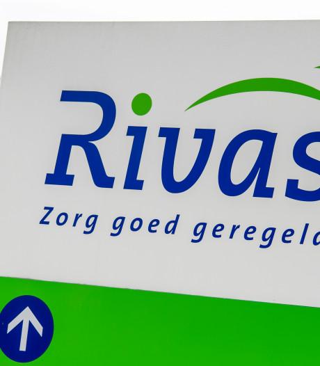 Rivas heeft geen spijt van verlies aanbesteding: 'Het was een te groot financieel risico'