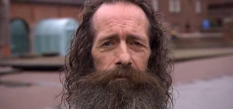 Waalwijker Gordon (58) leeft helemaal op na grote metamorfose in RTL-programma