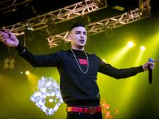 Nieuw festival in Enschede met Boef, Stuk TV en Famke Louise