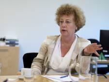 'Schrijnende werkwijze' sociale dienst: 'Mensen met een uitkering zijn doodsbang'
