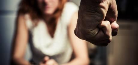 Ten onrechte labelen we huiselijk geweld als een privékwestie