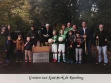 Geld voor topsporthal en Nieuwe Mark, maar ook aandacht voor Roosberg, CPO en hoge gebouwen