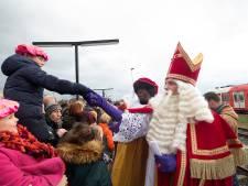 Piet blijft zwart in Achterhoek, anders zijn ze te herkenbaar