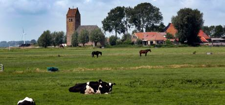 'Verborgen parel' Friesland derde in top 10 Lonely Planet