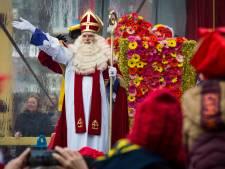Protest tegen Zwarte Piet mag ook in Maassluis alleen in vak