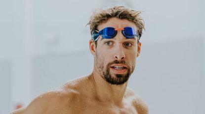 """Belgisch zwemmen snakt naar nieuw boegbeeld: """"Een nieuwe Timmers? Dat is de vraag van 1 miljoen"""""""