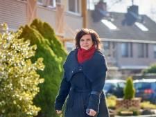 Angelique (47) uit Uden wil niet de hele dag kapot zijn, wat als ze haar pillen niet vergoed krijgt?