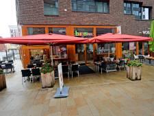 Duitse hamburgerketen laat oog vallen op C&A in Hengelo