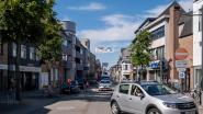 Knip aan Warregaren en fietszone moeten mobiliteit in centrum verbeteren: voor start al kritiek op aanpassingen
