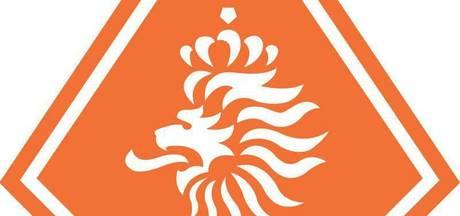 KNVB laat Achilles'29 als enige club buiten categorie-indeling