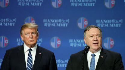 """Minister van Buitenlandse Zaken: """"Goed mogelijk"""" dat Trump door God gezonden is om Israël te redden van Iran"""