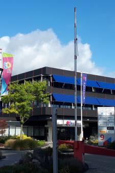 Ruzie Soweco laait weer op; ondernemingsraad furieus over liquidatie