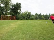 Twentse voetbalclubs doen dringend beroep op ouders