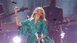 Verrassing: Kylie Minogue komt naar Rock Werchter