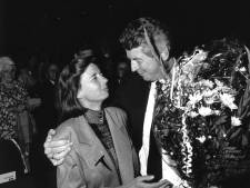 Een kijkje in het gesloten leven van oud-premier en familieman Wim Kok