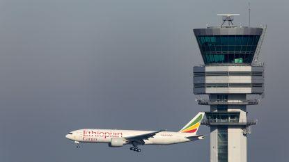 """Luchtverkeersleiders fluiten CEO terug: """"Meerderheid staat wél achter acties"""""""