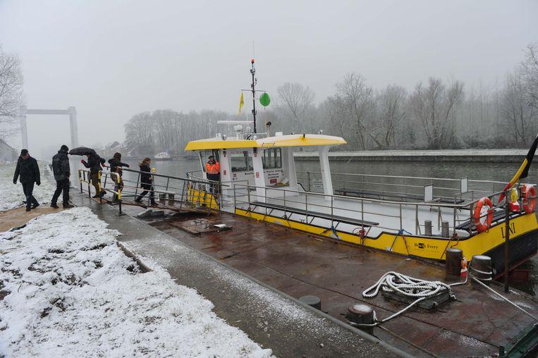 Zeekanaal Brussel-Schelde F23  763?appId=2dc96dd3f167e919913d808324cbfeb2&quality=0