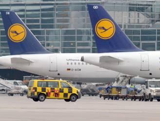 Staking Frankfurt krijgt gerechtelijk staartje