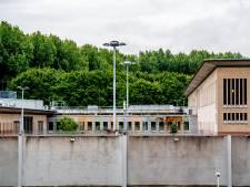Ontsnapte jeugdgevangene (21) uit de Hartelborgt weer terecht