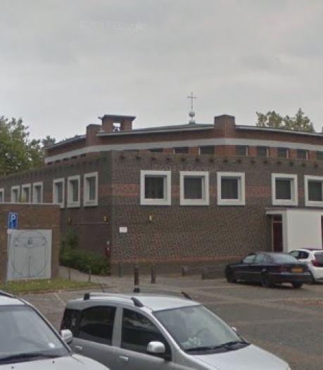 Hostielepels en vooraf aanmelden: kerken Zeeuws-Vlaanderen gaan weer open voor diensten